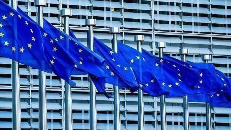 جلسة للإتحاد الأوروبي تتعلق بالصين