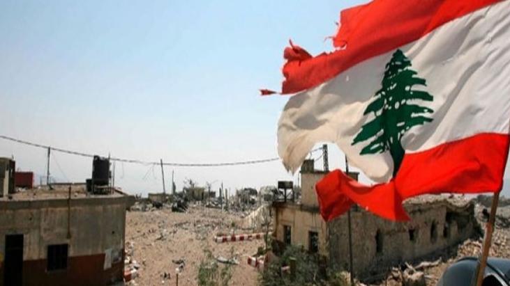 بايدن او ترامب... ما الذي سيتغير بالنسبة الى لبنان؟