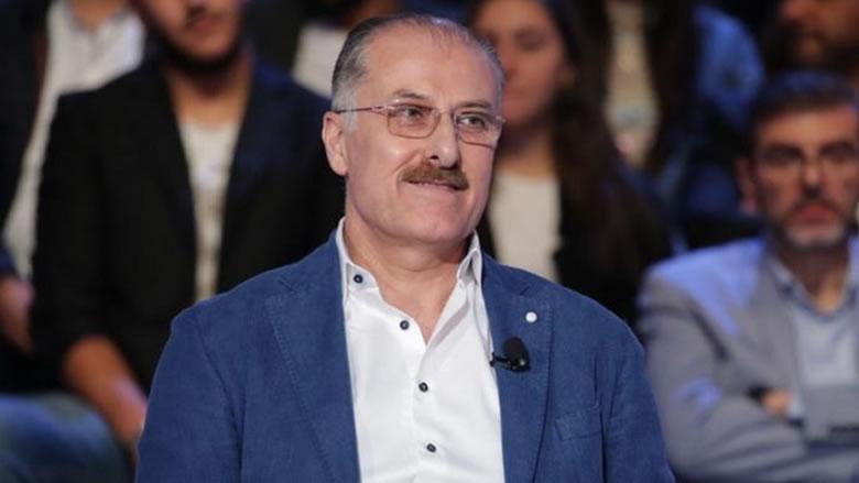 عبدالله: المرحلة بحاجة لتضافر الجهود وليس لنبش الأحقاد وزرع الفتن!