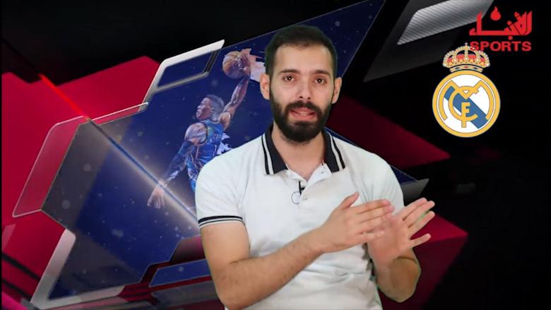 الأنبـــاء Sports- الحلقة الرابعة: البرشا والريال.. هل نحن أمام أسوأ كلاسيكو بالتاريخ؟
