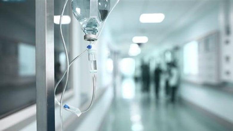 مستشفيات جامعية تعتذر عن إستقبال المرضى بسبب النقص في المستلزمات والأدوية