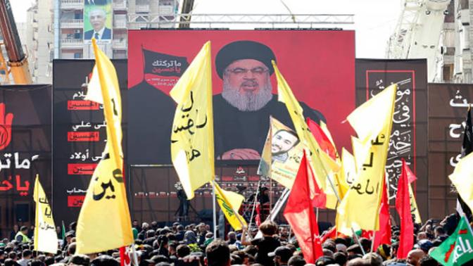 """هذه هي النقاط التي يتفاوض """"حزب الله"""" بشأنها مع الحريري"""