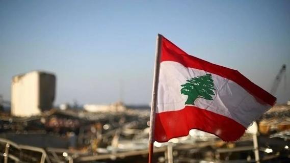 أي حكومة للبنان المدمر؟