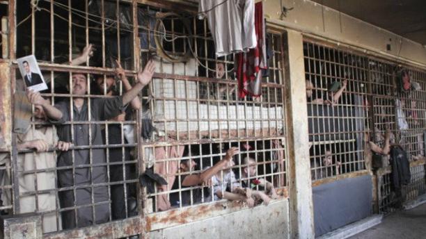 «ز- 30» يوثّق إجرام النظام السوري.. مشاهد مرعبة وجرائم ضد الإنسانية