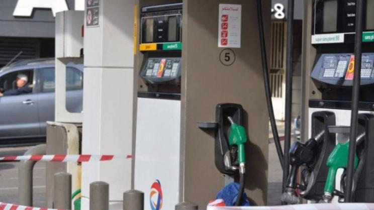 كيف توفَّر البنزين فجأة في الأسواق... وهل يُفقد مجدداً؟