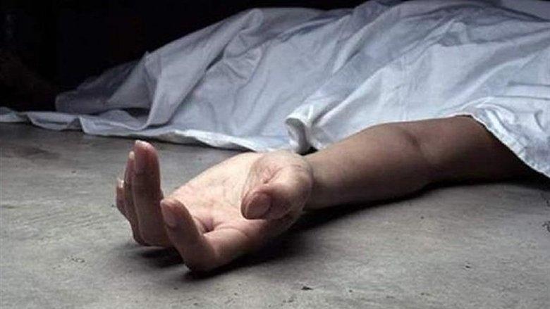 العثور على جثة شاب في منزله في النبطية