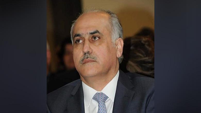 أبو الحسن: المرحلة لا تحتمل الإنتظار... لحكومة قرار تنال ثقة الشعب والخارج بأسرع وقت