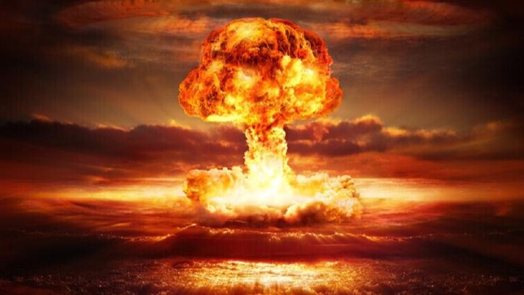 اليابان لن تنضم إلى معاهدة حظر الأسلحة النووية