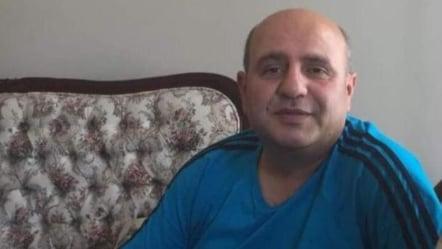 أبو فاعور: الدولة غير موجودة وإجراءاتها أضحوكة.. وكل من لا يحترم اجراءات الوقاية يرتكب جريمة