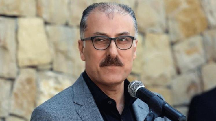 عبدالله: أزمة الدواء مفتعلة ويجب حماية الضمان الاجتماعي