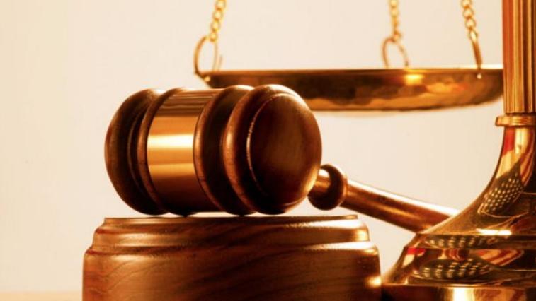 """القاضي بو سمرا حدد موعدا لمباشرة التحقيق مع ضاهر في قضية """"أمير الكبتاغون"""""""