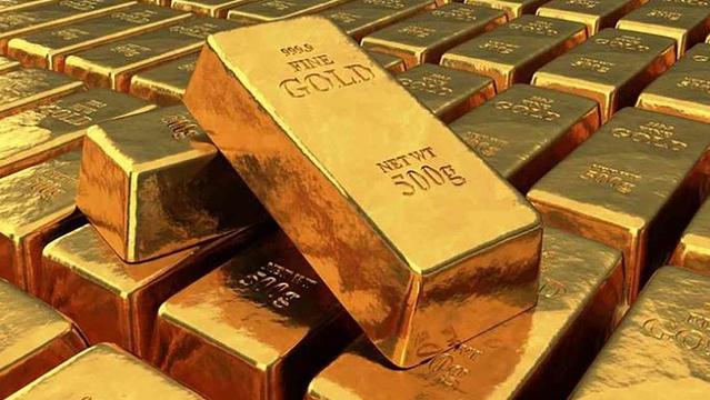 تراجع جديد لأسعار الذهب