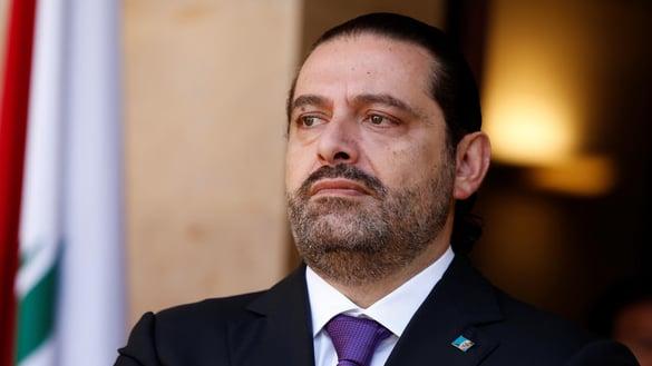 عودة الحريري رئيساً للحكومة توفّر إطلالة خارجية لحزب الله