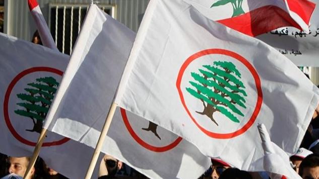 القوات اللبنانية دانت قرار زيادة أعداد الطلّاب في كليات الطب