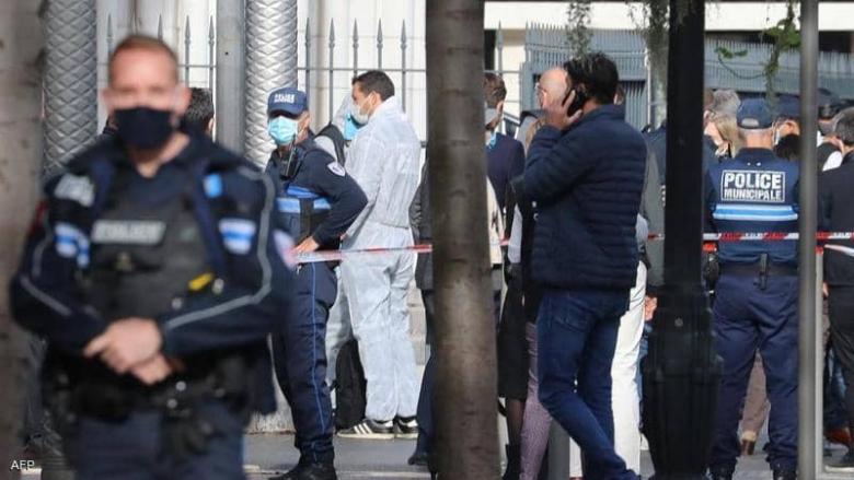 فرنسا تتوقع المزيد من الهجمات الإرهابية