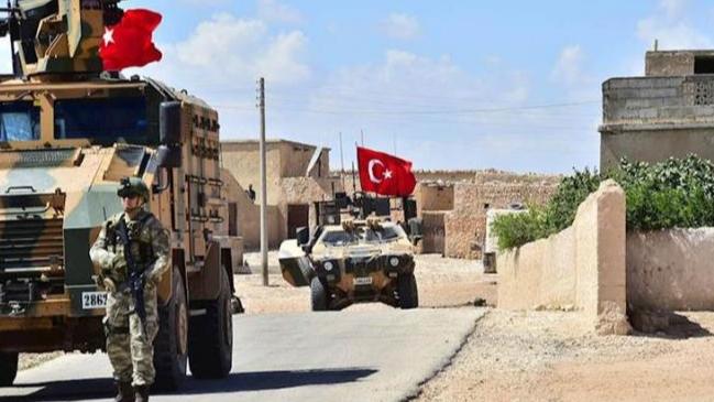 حشد تركي جديد في إدلب.. إنذار بعودة التوترات الإقليمية