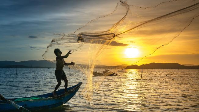 بعد «بريكست».. ما أهمية السيارات وصيد الأسماك في التجارة؟