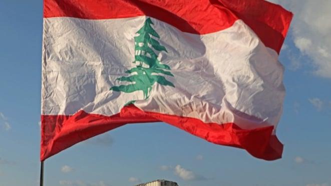 لبنان في المرتبة الثالثة عالمياً.. والمؤشر دينه العام