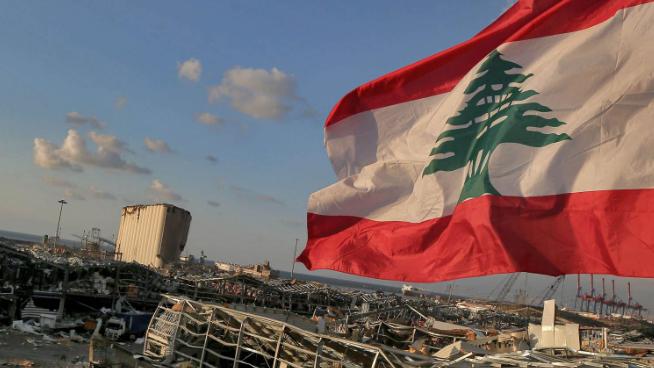 الأزمة اللبنانية إلى التدويل.. الإستشارات النيابية الأسبوع الجاري؟