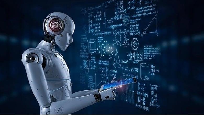 التكنولوجيا: نهاية الطريق... ومَن المستفيد؟