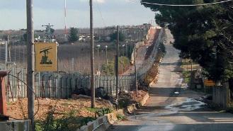 أسباب موافقة لبنان على التفاوض.. لماذا لم يلجأ إلى المحاكم الدولية؟