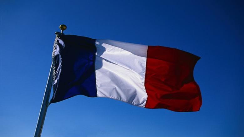 استمرار المبادرة الفرنسية رغم كلام ماكرون القاسي