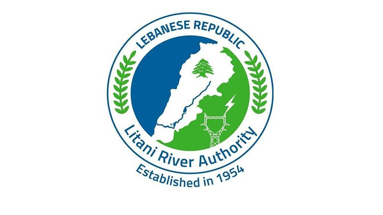 مصلحة الليطاني: إنهاء تنظيف مقاطع من مجرى النهر في المناطق المعرضة للفيضان