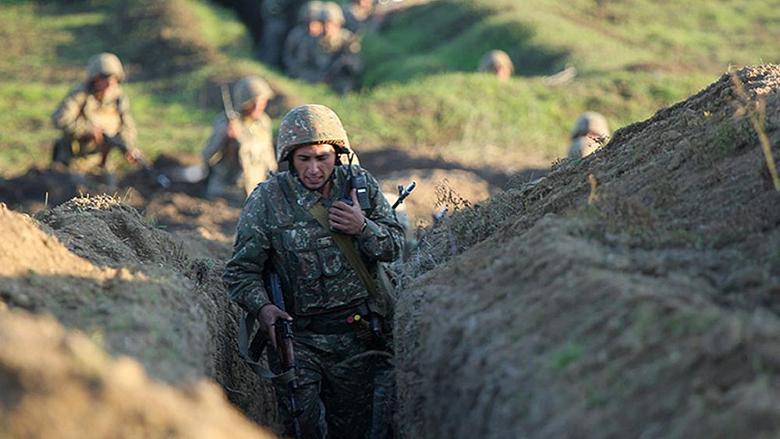 تركيا تسعى إلى توريط «الناتو» في الحرب الأذرية ـ الأرمينية!