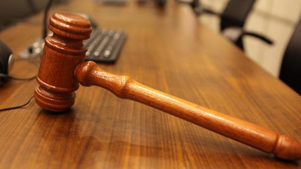 """قرار مشترك لوزيرة العدل ورئيس مجلس القضاء الأعلى حول عمل المحاكم في ظلّ """"كورونا"""""""