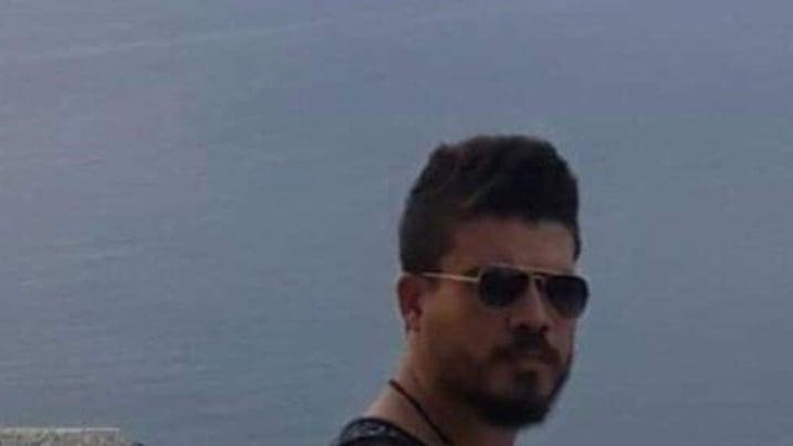 إثر خلافات قديمة.. إطلاق النار على شاب في طرابلس وقتله