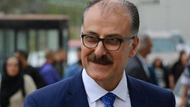 عبدالله: عملية تشكيل الحكومة تعثرت.. والبلد لا يحتمل التأخير