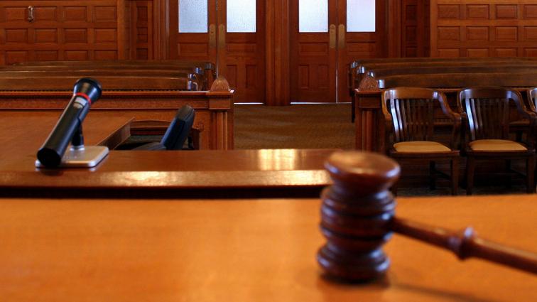 قرار حول تعليق الجلسات وإقفال قصور العدل خلال فترة الإغلاق