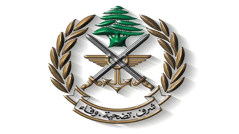 توقيف شخصين في محلة الشواغير الهرمل لتهريبهما سيارات مسروقة إلى سوريا