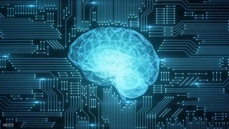 """ندوة إلكترونية حول الذكاء الإصطناعي والتعلم الآلي ضمن مشروع """"ELEGANT"""""""