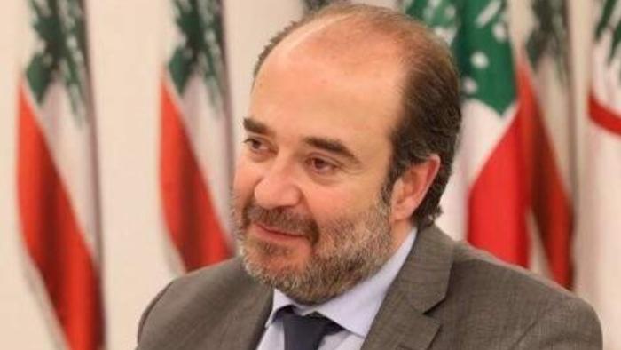 """عقيص يفنّد """"تجاوزات"""" في الجامعة اللبنانية.. ويُهمل"""