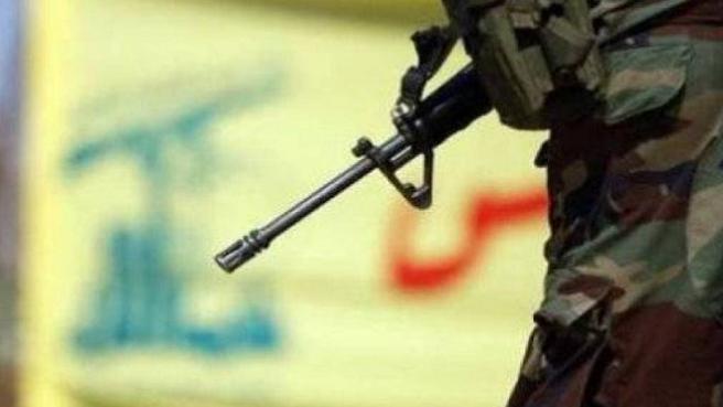 إسرائيل وحزب الله في الوقت الأميركي الضائع.. إستنفار خطِر