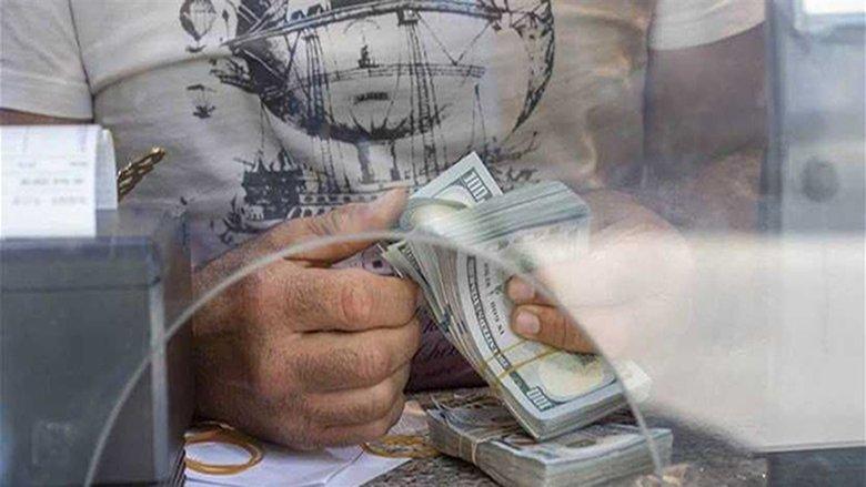 تقلبات الدولار متواصلة.. ولا تطورات إيجابية لتنعكس إنخفاضا
