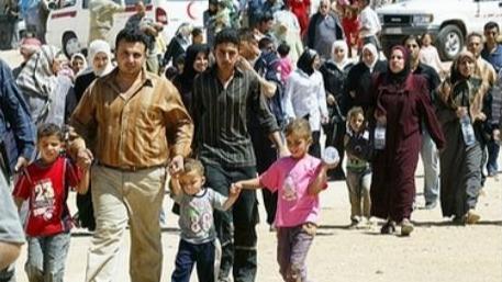 """""""الأونروا"""" تتهاوى: تداعيات كارثية على فلسطينيي لبنان"""