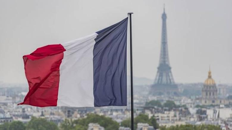 """باريس تمنح اللبنانيّين """"فرصة أخيرة"""" لتأليف الحكومة"""