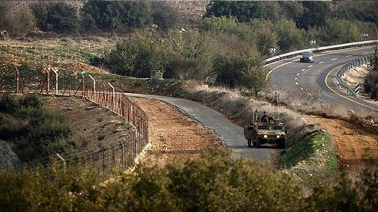 بعد إطلاق النار عليهما.. حقيقة شخصين إقتربا من السياج الحدودي