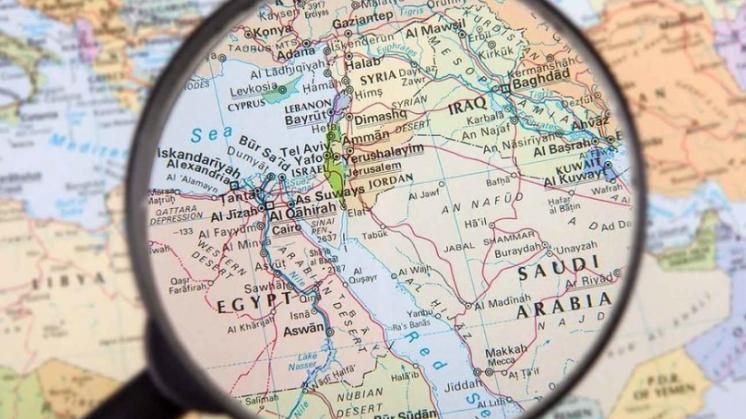 """10 أسابيع من القلق في واشنطن.. هل من مفاجأة للشرق الأوسط في """"الوقت المستقطع""""؟"""