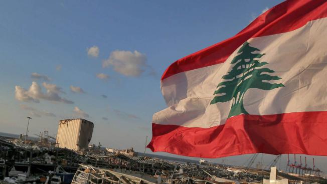 لبنان مهدّد بعزلة لا مثيل لها... والمبادرة بين واشنطن وباريس
