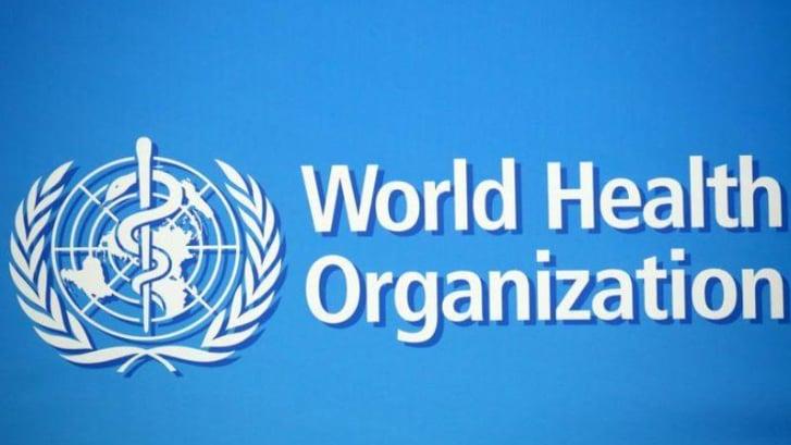 منظمة الصحة العالمية تطلق استراتيجية للقضاء على سرطان عنق الرحم