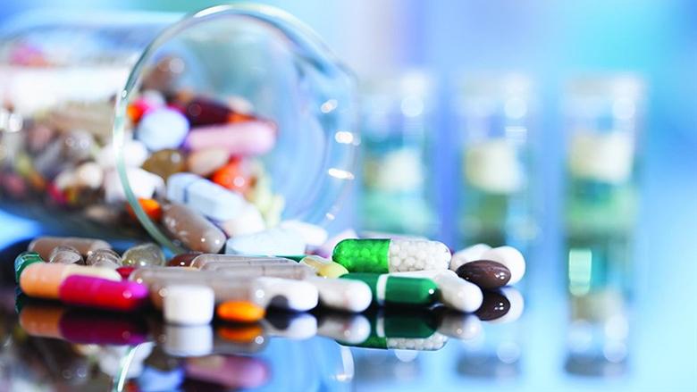 صناعة الدواء الوطنية قادرة على تأمين 41% من حاجة لبنان.. وضرورة قصوى لتوجيه الدعم للفئات المستحقة