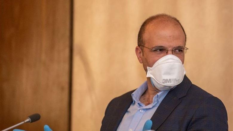 اتفاق بين وزير الصحة والمستشفيات الخاصة يزيد تعرفات علاج كورونا