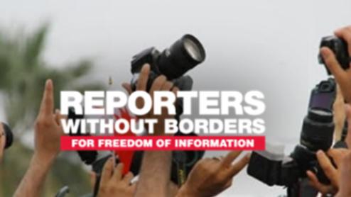 الصحافيون يُقتَلون دون محاسبة المجرمين.. وطلب للأمم المتحدة