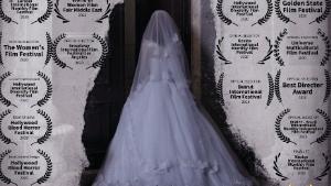 فيلم هيك بدن لأنطوني مرشاق يحصد 3 جوائز في مهرجان البرازيل
