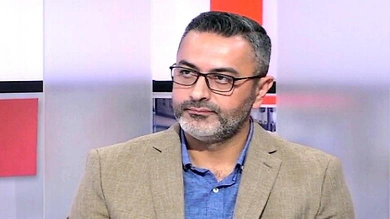 """حديفة: الدستور الذي كفل حرية الإعلام أقوى من عدم توقيع """"وزير اليوم الأخير"""""""