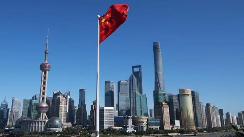 الصينتبني مجتمع المستقبل المشترك للبشرية