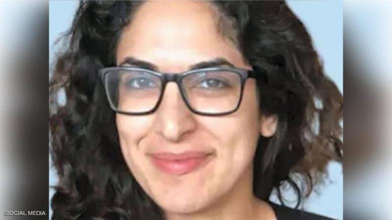 ريما دودين.. امرأة من أصول عربية في إدارة جو بايدن